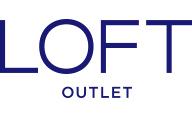 Loft Outlet