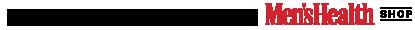 MH Shop logo